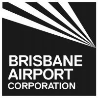JLL Client - Brisbane Airport Corporation