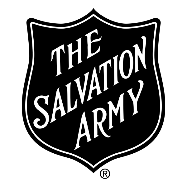JLL Client - The Salvation Army