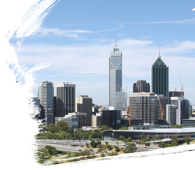 Australia Perth Housing Market Overview June 2019