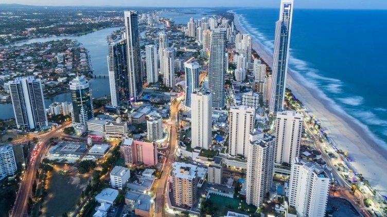 Australia Residential Market Outlook   Residential Property Trends   JLL