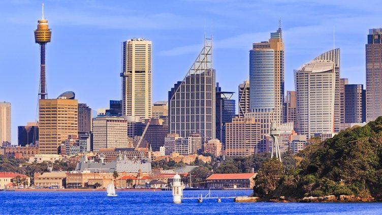 Australian Property Market Outlook, Trends, Insights 2019 | JLL
