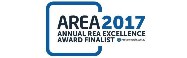 Annual REA Excellence Awards