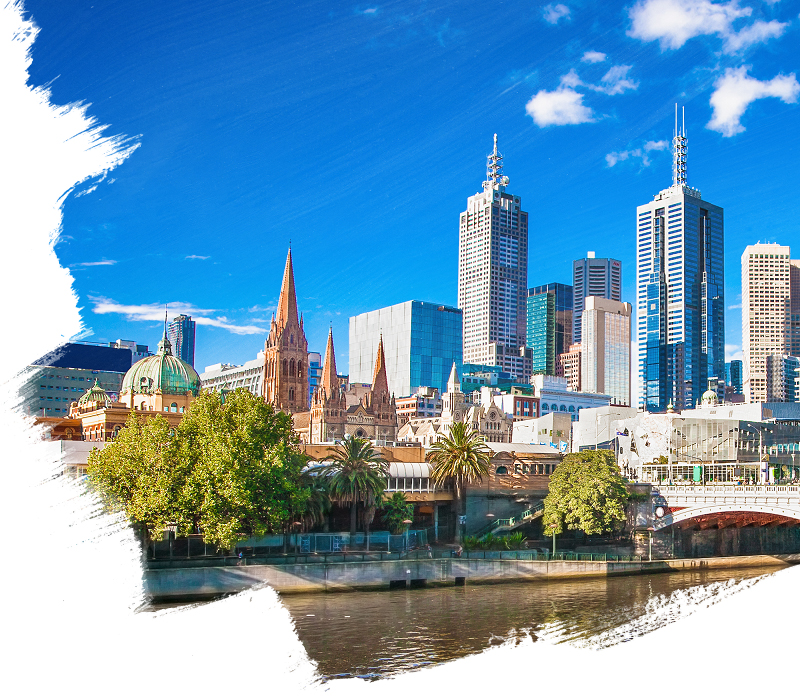 Australia Melbourne Apartment Market Commentary 3Q19