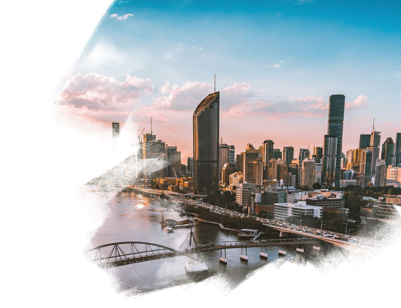 Queensland Economic outlook
