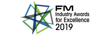 FM Industry Awards for Excellence